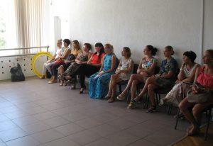 seminar-praktikum