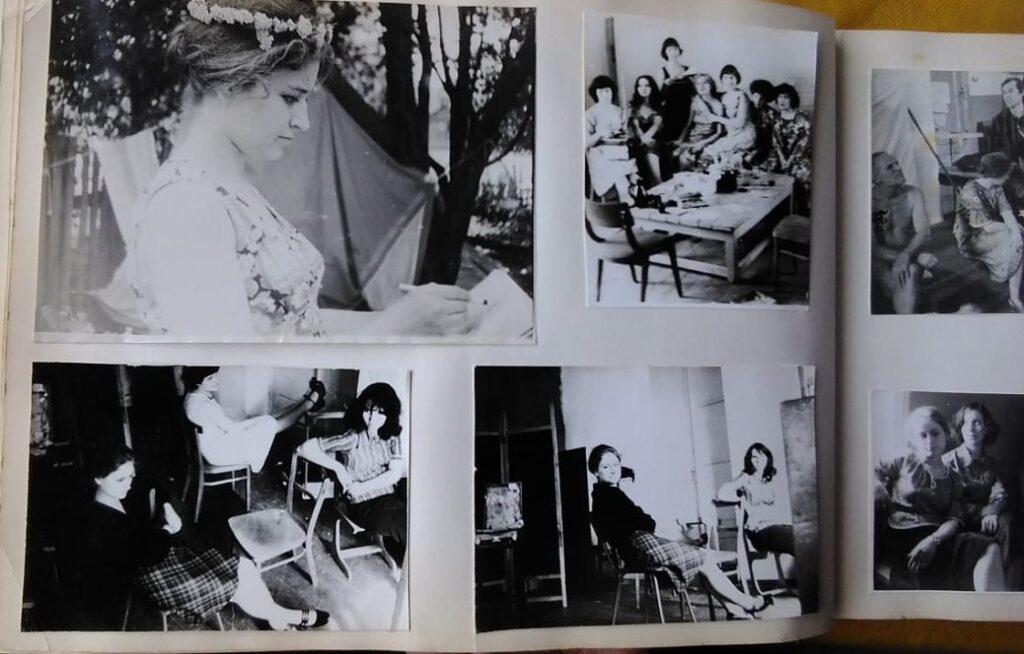 Фото из Архива Стрючковой Е.В_1 (2)